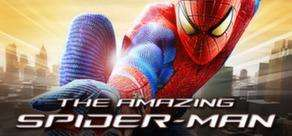 [STEAM] The Amazing Spider-Man™ -60% (Windows-PC)