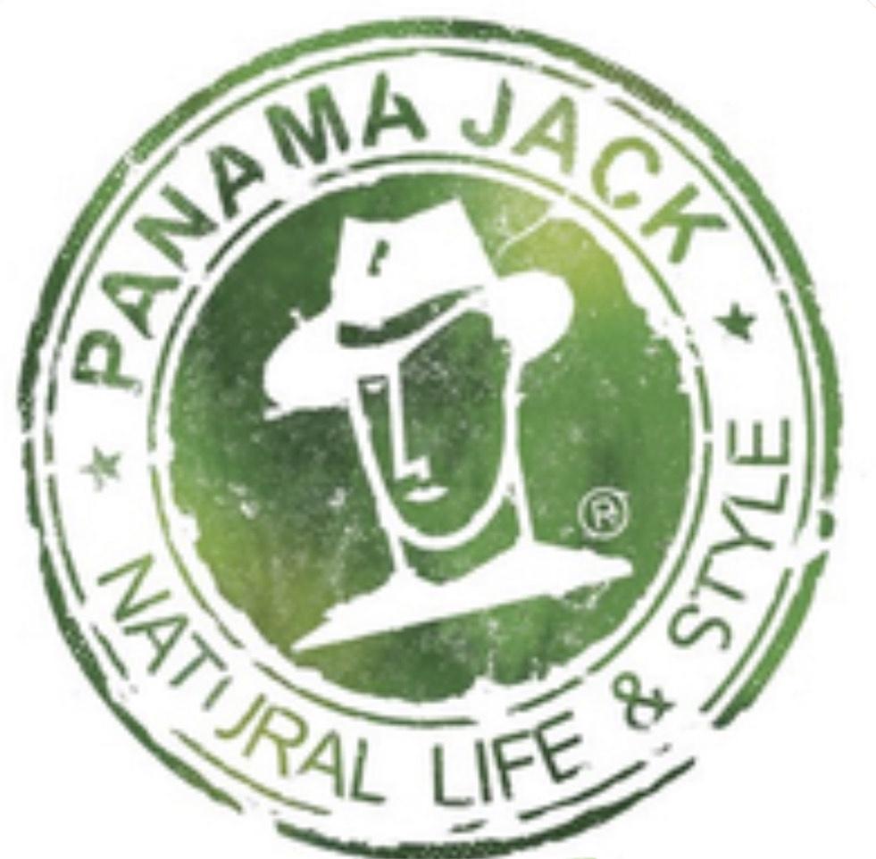 Panama Jack Sammeldeal für Sondergrößen