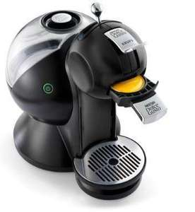 Dolce Gusto Kapseln   Allyouneed !!! 3€ Pro Packung