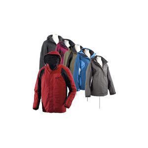 Ebay WOW Jack Wolfskin Cold Mountain für 119,00 Euro