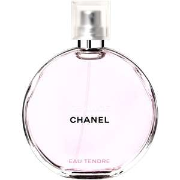 [Schuback Parfümerien] Chanel Chance Eau Tendre Eau de Toilette Vapo 35 ml