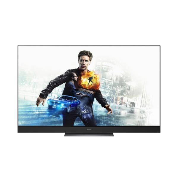 "[lange Lieferzeit] Panasonic TX-65HZW2004 OLED TV 65"" (+ 300€ Cashback)"