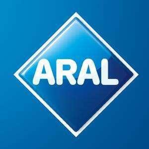 1 Cent ab 10L oder 2 Cent ab 20L je Liter sparen bei ARAL - kombinierbar mit Payback