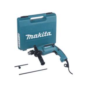 0815 ADVENTSKALENDER MAKITA HP1640K