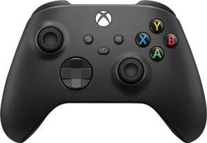 Xbox Wireless Controller (alle Farben, 2020 Version) inkl. 3 Monate Game Pass Ultimate