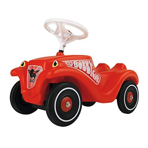 [Amazon Prime] BIG Bobby Car Classic (Lieferung bis Weihnachten)
