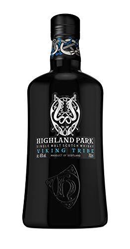 Highland Park Viking Tribe Single Malt Whisky