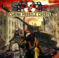 Cuban Missile Crisis und 7,62 High Calibre (PC) kostenlos bei Indiegala