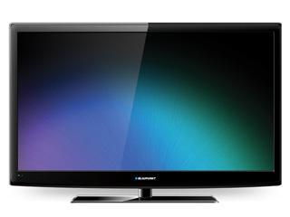 """[Lokal SU] Blaupunkt 40"""" LED TV B40P173TCFHD-50"""