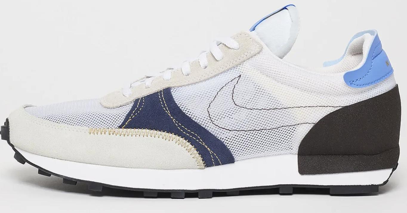 Nike – Dbreak-Type – weiß