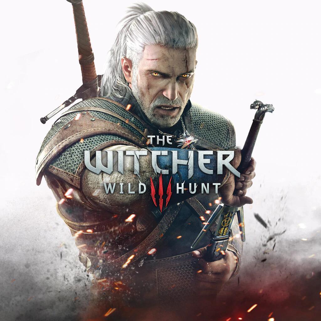 The Witcher 3: Wild Hunt (PS4) für 8,99€