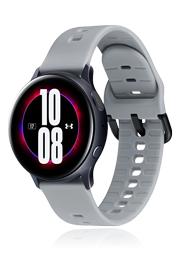 Mobilcom debitel 18GB Telekom Flat - 19,99€ monatlich + Galaxy Watch Active2, Apple Watch SE oder Sonos One SL