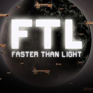 FTL: Faster Than Light für 2,29€ (iOS)