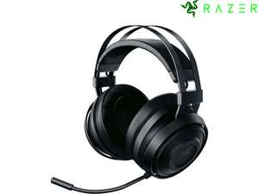 Razer Gaming-Headset Nari Essential | Refurbished