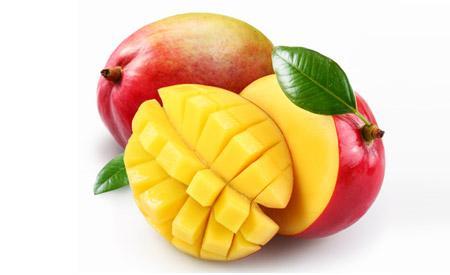 @Penny ab Montag : krass guter Stückpreis für Mangos  -  39 Cent