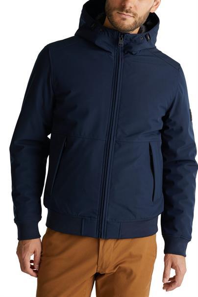 25% Rabatt auf alles von ESPRIT (inkl. Sale), z.B.Men Jackets outdoor woven regular
