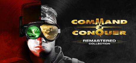 Command & Conquer™ Remastered Collection (Steam) für 9,99€