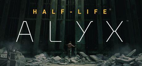 [Steam Sale] Half-Life: Alyx VR