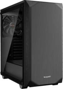 Gaming PC [konfigurierbar] Ryzen 3600, RTX 3060 Ti 8GB, 16GB DDR4-3200, B550, 1TB NVMe SSD, 600W Gold