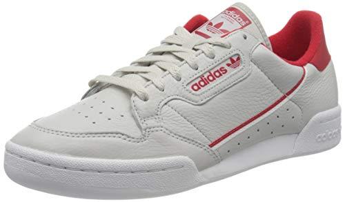 adidas Herren Continental 80 Sneaker (40-44) für 43,82 Euro