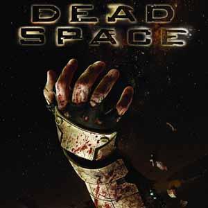 Dead Space für 1,99€ @ Origin