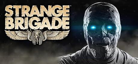 (Steam) Strange Brigade 90% off / best price