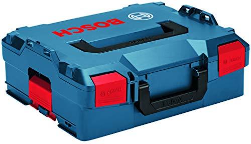 [amazon prime] Bosch LBoxx 136 Gr. 2 L-Boxx