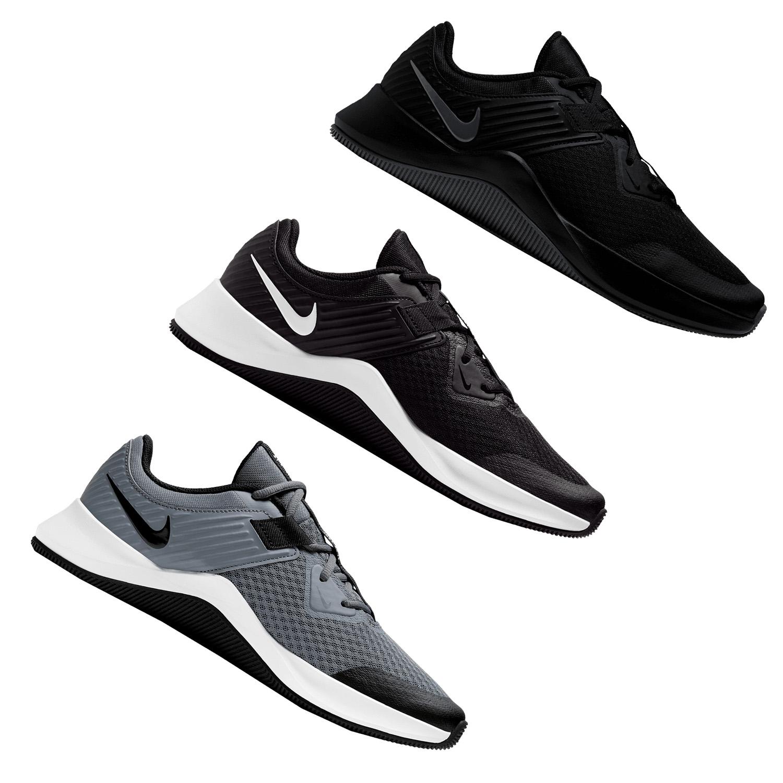 Nike Trainingsschuh MC Trainer in 3 Farbvarianten / Größen 38,5 - 47,5