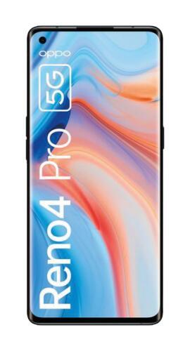 Oppo Reno 4 Pro 5G 256 GB + Xplora Activity Band mit congstar Allnet Flat M (8 GB bis 50 MBit/s) mit 169,95 € ZZ & 20 € monatlich