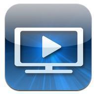 [iOS] iMediaShare Vollversion Gratis statt 4,49€