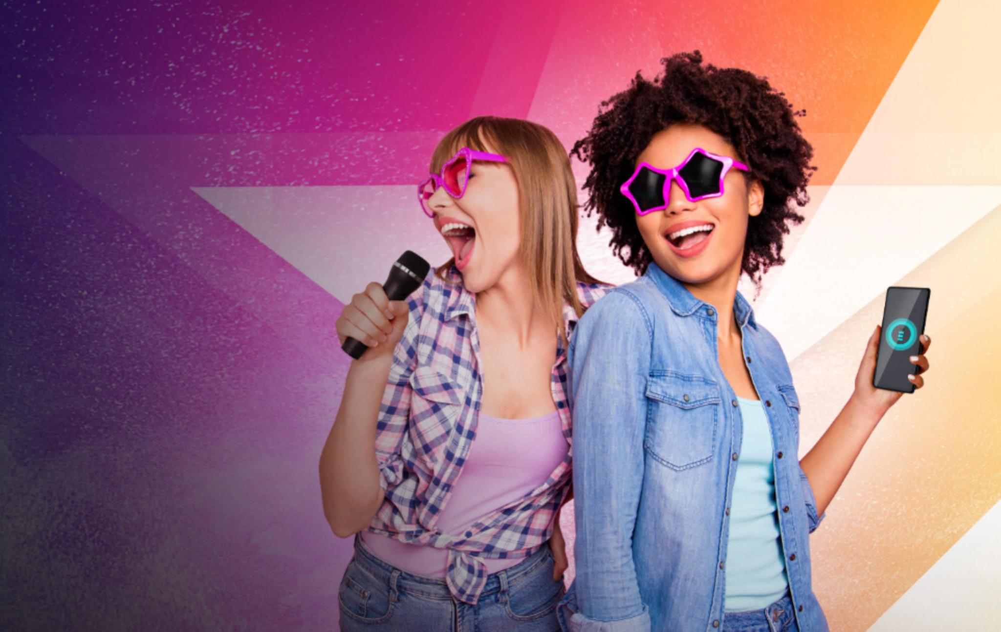 Let's Sing 2020 mit deutschen Hits - Playstation