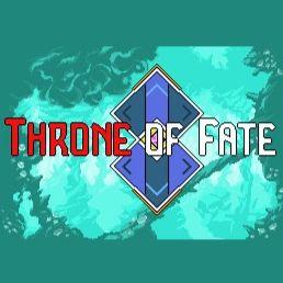 Throne Of Fate (DRM-Frei) - Kostenlos