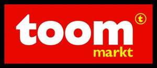 Toom HH-Altona: Do-Sa 20-24 Uhr 10% auf alles