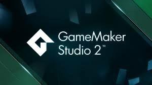 Gamemaker Studio 2 25% auf alle Produkte
