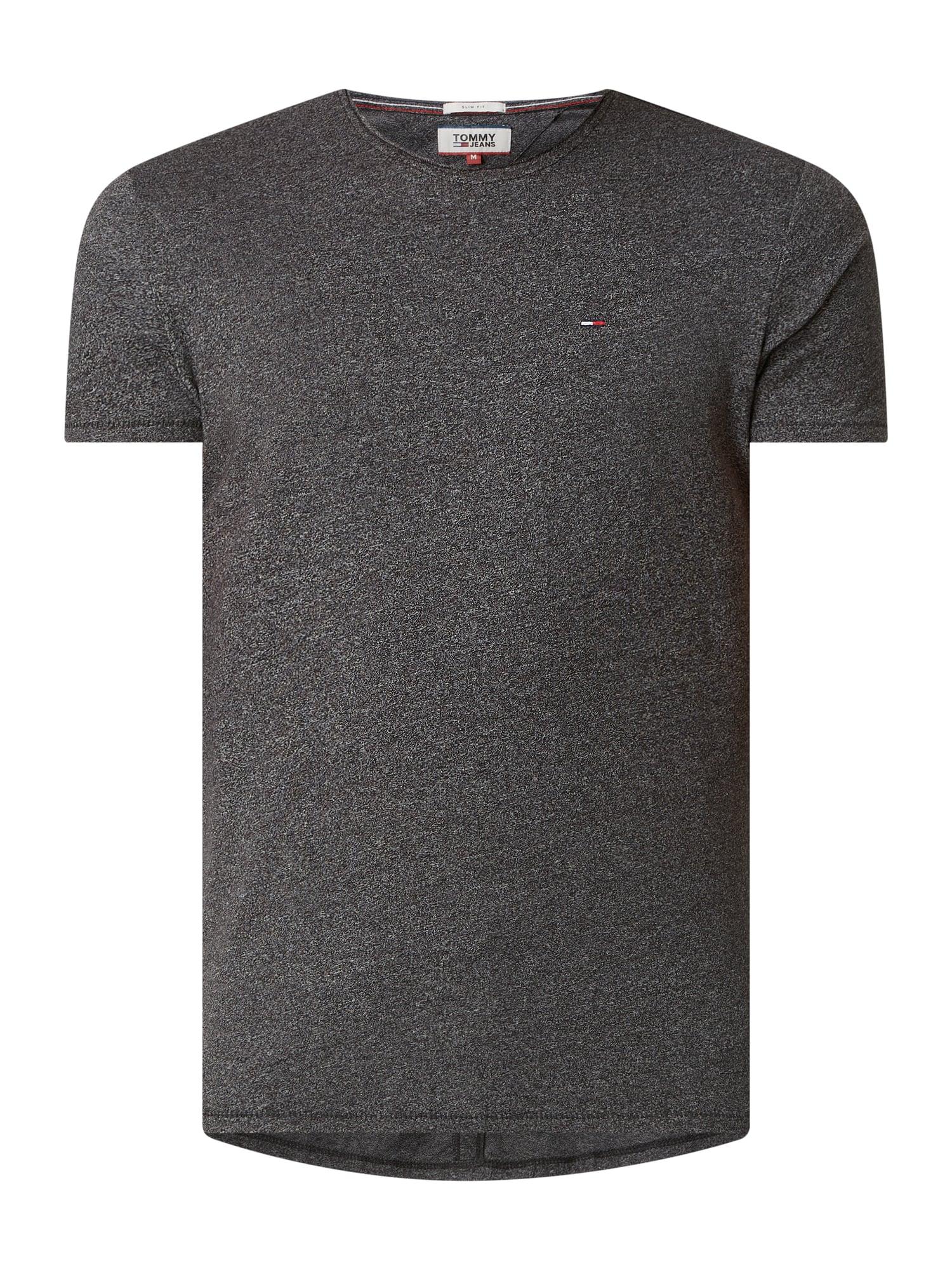 Tommy Jeans T-Shirts + 10% Shoop zum Bestpreis bei Anson's