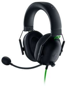 [Expert // Google Shopping] Razer BlackShark V2 X (Gaming-Headset)