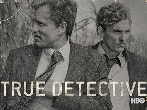 True Detective Staffel 1 für 4,86€ DE oder OV [Amazon Prime Video]