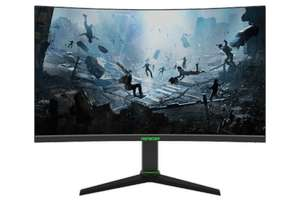 Monster Aryond A27 V1.1 Gaming Monitor - 240Hz - Freesync/G-sync - 1ms