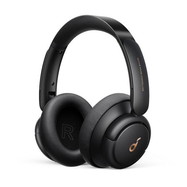 Anker Soundcore Life Q30 Bluetooth ANC Kopfhörer