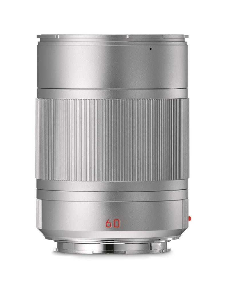 Leica APO-Macro-Elmarit-TL 60mm F2,8 ASPH. Objektiv für Leica TL-Mount (Vorbestellung)
