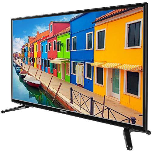 [Amazon] Medion E13225 32 Zoll Full HD LED TV