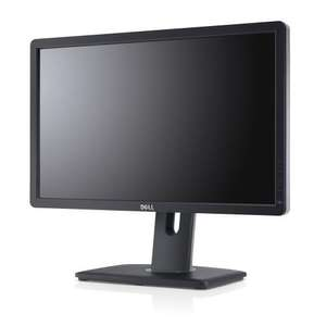 [WHD] Dell U2212HM IPS Monitor für 116,69€