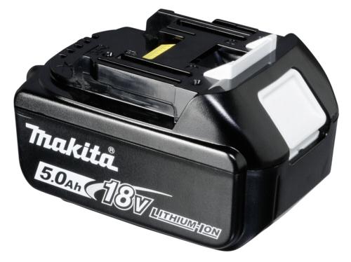 [Maingau Energie Kunden] Makita BL1850B 18V 5.0Ah
