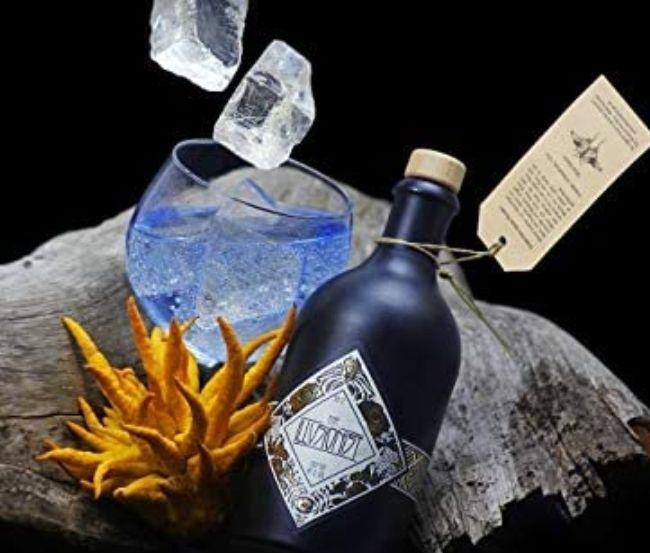 Gin Angebote Jetzt Gunstig Kaufen Mydealz
