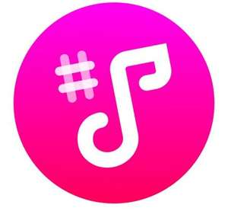 [iOS, iPadOS, Mac] Tunable heute kostenlos (Tuner, Metronom, Aufnahmen)