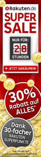 popp 3000 GB externe 3,5 (8,9cm) SATA Festplatte Poppstar NE30 USB 3.0 Festplatte 99,99€  + 29,70 € in Punkten/Rakuten