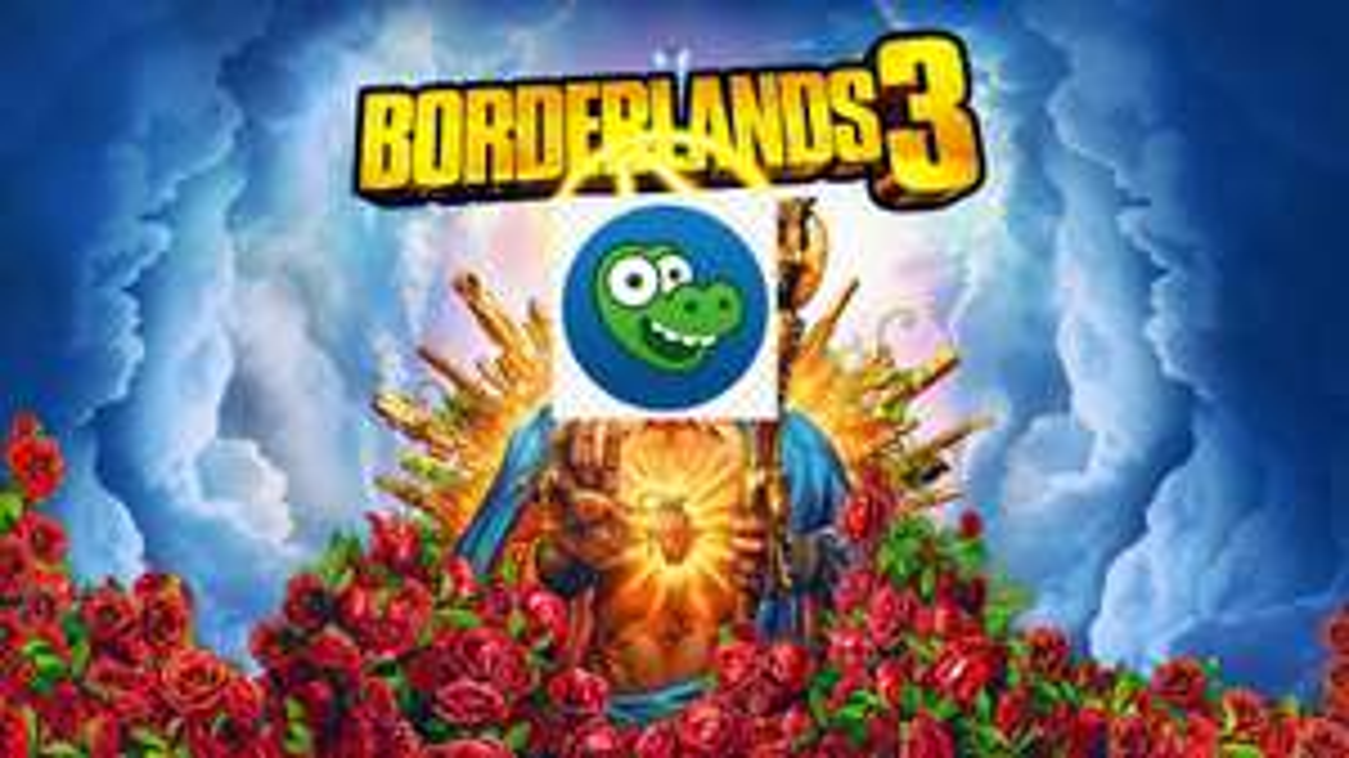 Borderlands 3 - Sammelthread: Goldene Schlüssel, diverse Shift Codes