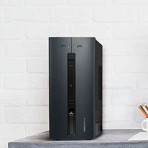 Multimedia-PC MEDION® AKOYA® P66088, Intel® Core™ i5