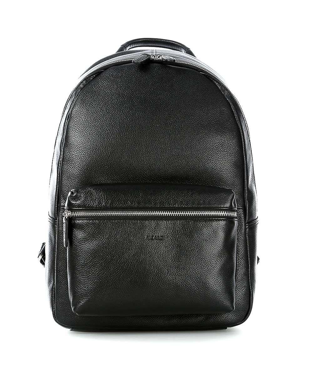 Picard Damen LUIS Rucksackhandtaschen, 26x38x14 cm
