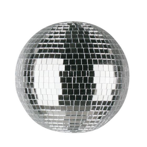 Disco Spiegelkugel 20cm (MBW 25€)